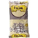 Frisal Harina Almendra - 1000 gr
