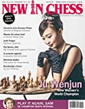 Best Books In Chesses - New in Chess Magazine 2018/5: Read by Club Review