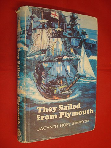 they-sailed-from-plymouth