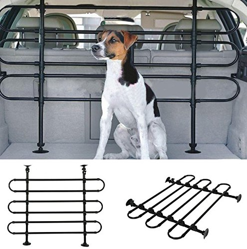 metal-high-dog-and-pets-guard-barrier-grill-for-car