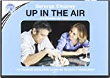 Up In The Air (Ed. Horizontal) [DVD]