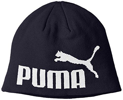 Puma ESS Big Cat Beanie