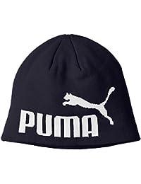 Puma Bonnet No. 1 Mixte