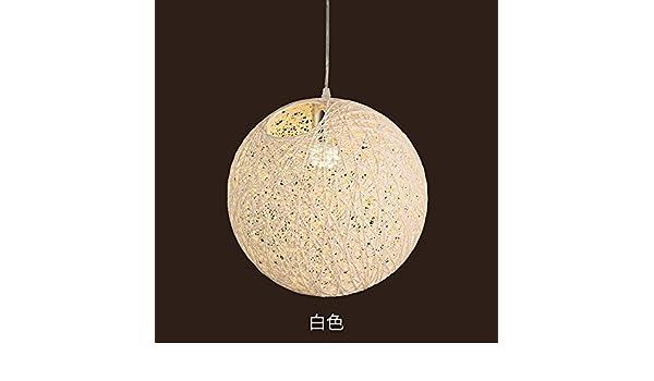 Plafoniere In Vimini : Gzloft vintage soffitto apparecchio lampade a sospensione