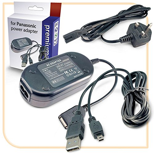 premiumdigital-panasonic-lumix-dmc-zs20-replacement-usb-battery-charger
