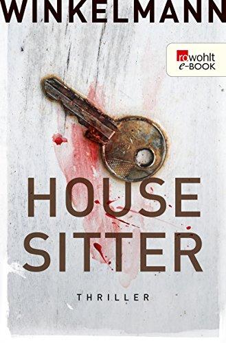 Housesitter (Eines Tages Auge Kontakte)