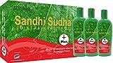 #9: New Sandhi Sudha Plus Pack Original
