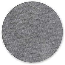 SPARES4LESS Zanussi ZOB881QX 2000/circolare per convezione,