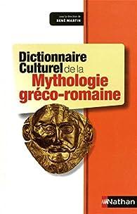 Dictionnaire Culturel par Sandrine Agusta-Boularot