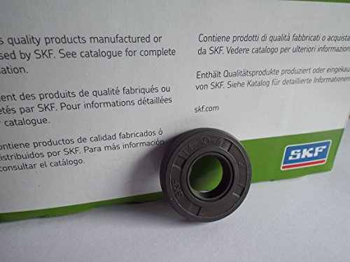 14-x-30-x-7-mm-skf-sello-de-aceite-r23-tc-doble-labio