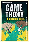 #6: Introducing Game Theory: A Graphic Guide (Introducing...)