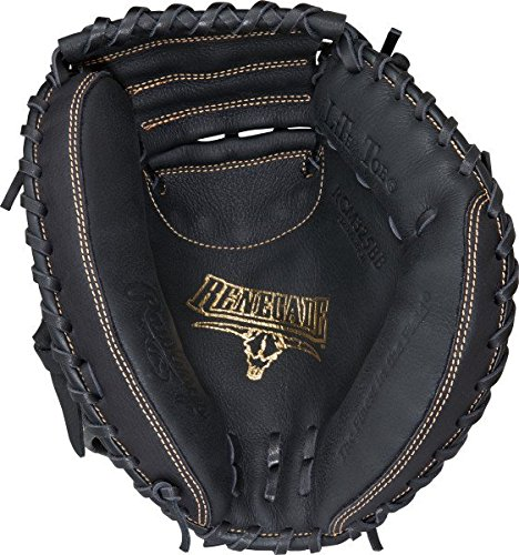 rawlings-sport-goods-co-325-rh-catchers-mitt