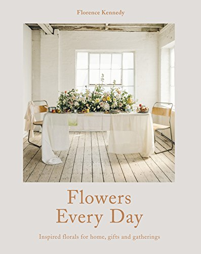 flowers-every-day-inspired-florals-for-home-gifts-and-gatherings