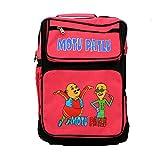 Kuber Industries Motu Patlu School Bag, ...