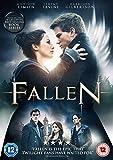 Fallen [DVD]