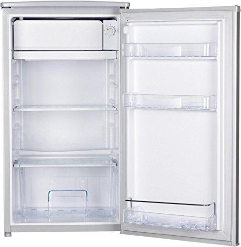 California KS 91 R Réfrigérateur...