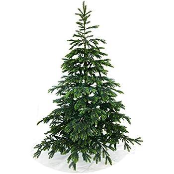 Alnwick Tannenbaum.Amazon De Original Hallerts Spritzguss Weihnachtsbaum Alnwick 150