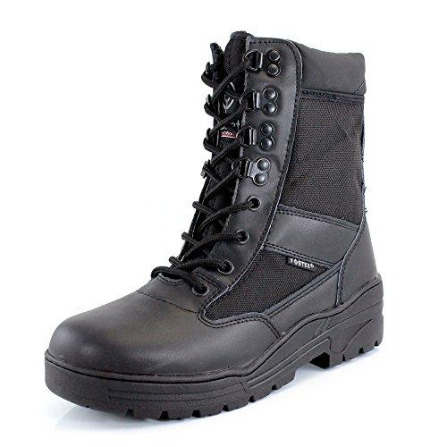 Chaussures Sniper Fostex