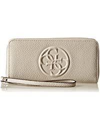 GUESS Korry - Carteras Mujer