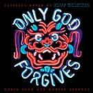 Only God Forgives [Import allemand]