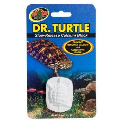 drturtle-slow-release-calcium-block-pack-of-5