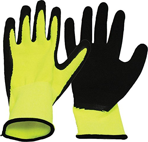 boss-manufacturing-8412x-656693-v2-felxigrip-high-vis-latex-palm-gloves-for-men-x-large-green-by-bos