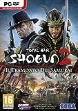 Shogun 2: Total War - Il Tramonto Del Samurai