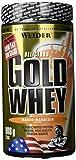 Weider, Gold Whey Protein, Mango-Maracuja, 1er Pack (1x 908 g)