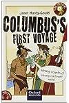https://libros.plus/columbuss-first-voyage/