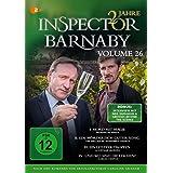 Inspector Barnaby, Vol. 26
