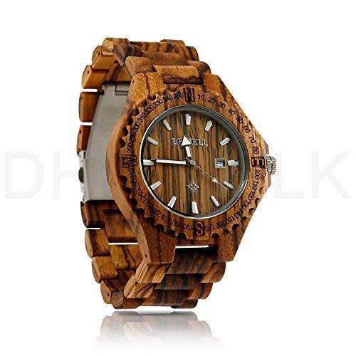 bewll-wooden-watch-men-wrist-watches-wooden-band-quartz-bracelet-gift