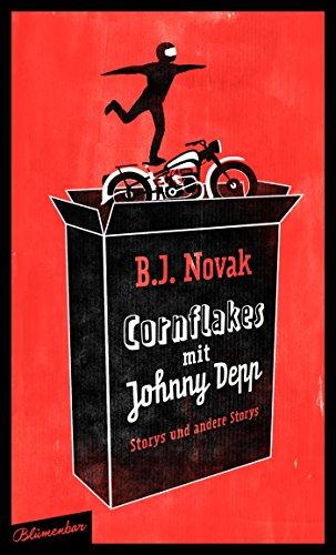 cornflakes-mit-johnny-depp-storys-und-andere-storys-german-edition