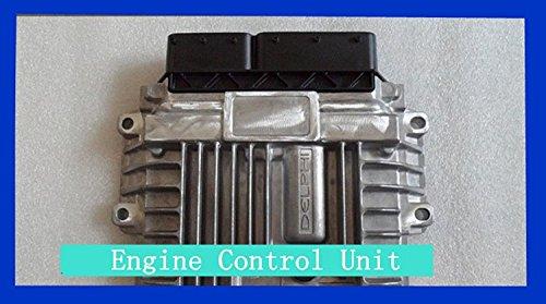 Gowe Engine Control Unit für Engine Control Unit/ECU r0412b002a r0412b002b (Engine Control)