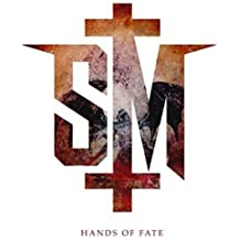 Hands of Fate (Special Edition CD in O-Card)