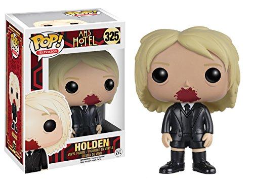 Funko Pop Holden (American Horror Story Hotel 325) Funko Pop American Horror Story