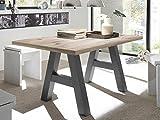 Esszimmertisch Küchentisch Esstisch Holztisch Speisentisch Tisch