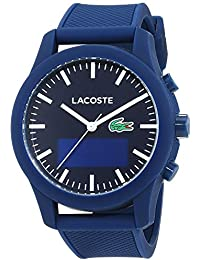 Lacoste Herren-Armbanduhr 2010882