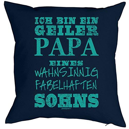 Goodman Design ® Kissenbezug_05_DKB18kRS_GD03332