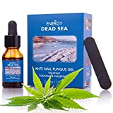 Best Boots Hand Treatments - Cannabis Oil Nail Fungus All Natural Gel Treatment Review