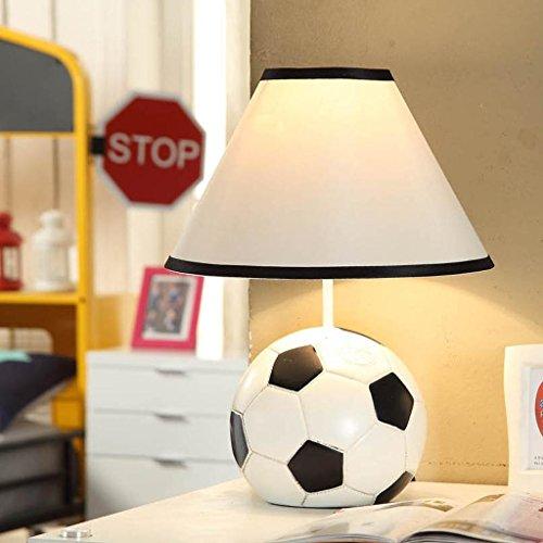 Lampes Football Achat Vente De Lampes Pas Cher