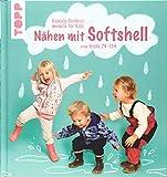 ISBN 3772481566