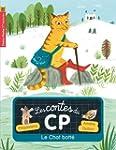 Les contes du CP, Tome 10 : Le Chat b...