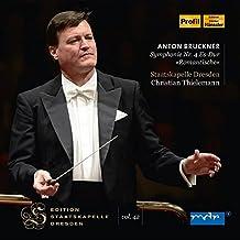 Anton Bruckner: Sinfonie Nr. 4