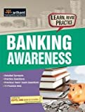 Banking Awareness (Old Edition)
