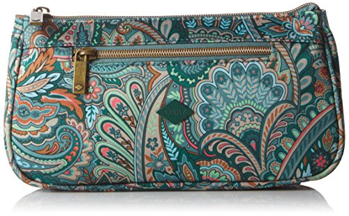 oililyoilily-basic-beauty-case-donna-verde-grun-starling-green-723-23x5x12-cm-b-x-h-x-t