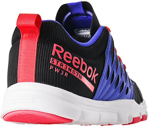 Reebok-Your-Flex-Trainette-Rs-50-Ladies-Fitness-Trainers