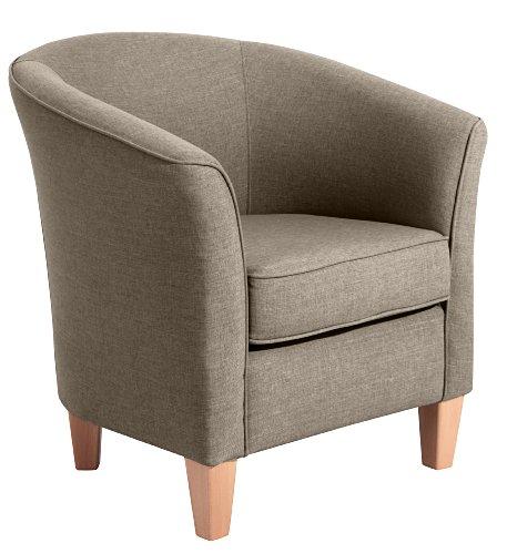 einzelsessel klein bestseller shop f r m bel und einrichtungen. Black Bedroom Furniture Sets. Home Design Ideas