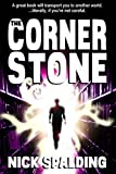 Max Bloom in... The Cornerstone by Nick Spalding