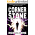 The Cornerstone: The Bestselling Comedy Fantasy Adventure!