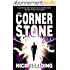 The Cornerstone: The Bestselling Fantasy Adventure! (English Edition)